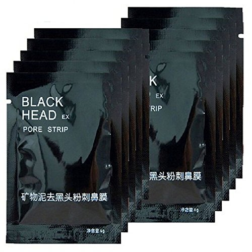 stayeal-10-pcs-removing-peel-off-mask-blackhead-cleaning-facial-mask