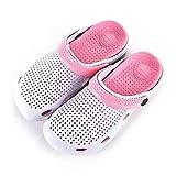 BSTLY Damen Essential Th Beach Sandal/Pool Pantoffeln