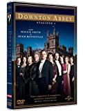Downton Abbey - Stagione 3 (4 DVD)