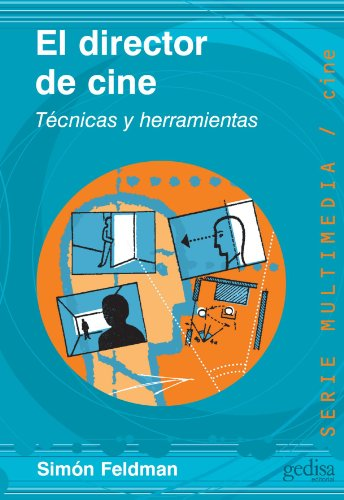 El director de cine (ne) (Multimedia)