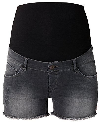 noppies-womens-maternity-female-umstandsshorts-jeans-macy