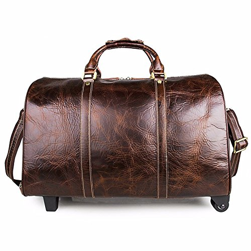 hoom-leder-trolley-gepck-fr-business-travel-bag-braun-gro