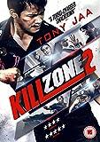 Kill Zone 2 [DVD]