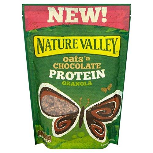 nature-valley-avena-n-oscuro-proteina-de-chocolate-granola-360g