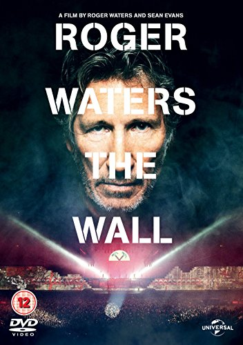 roger-waters-the-wall-dvd-2015