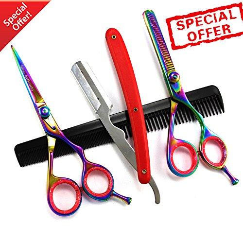 christmas-offre-ciseaux-cheveux-coiffeur-coiffure-coupe-sculpture-desepaissir-obtenez-razor-gratuit