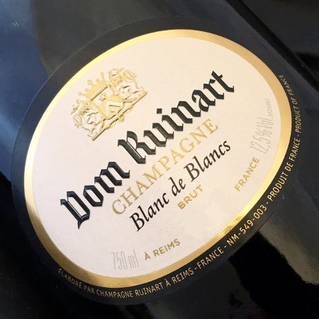 champagne-dom-ruinart-blanc-1998-magnum