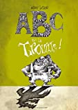 ABC de la trouille