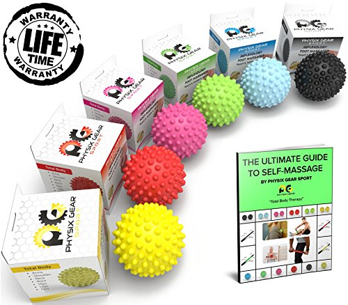 bolas-de-masaje-conjunto-de-bolas-lacrosse-rodillo-masajeador-con-pinchos-acupresion-que-mejora-el-r