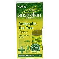 (10er BUNDLE) | Antiseptic Spray | 30ml - Australian Tea Tree preisvergleich bei billige-tabletten.eu