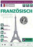 Birkenbihl Sprachen: Franz�sisch gehirn-gerecht, 2 Aufbau Bild