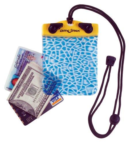 dry-pak-alligator-wallet-4-x-4