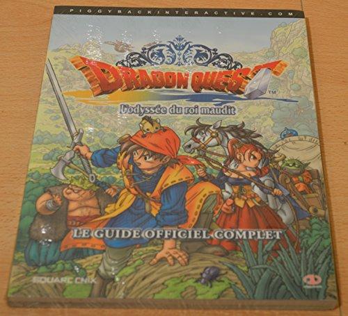 dragon-quest-lodyss-du-roi-maudit-guide-du-jeu