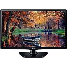 """LG 22MT47D-PZ - Televisor FHD de 21.5"""" (1080x1920, 50 Hz), color negro"""