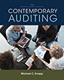 #9: Contemporary Auditing