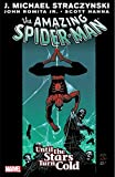 Image de Amazing Spider-Man Vol. 3: Until The Stars Turn Cold