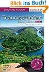 Traumschleifen Saar-Hunsrück - Band 2...