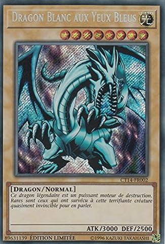 Carte Yu-Gi-Oh!