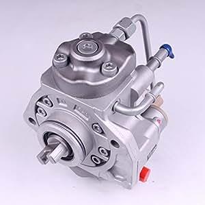 DENSO 294000–125haute pression Pompe/Pompe à injection