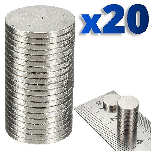 bislinksr-20-x-rare-aimant-round-disc-aimants-earth-neodymium-craft-101mm-n50-grade