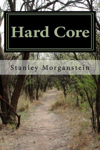 Hard Core Cover Image
