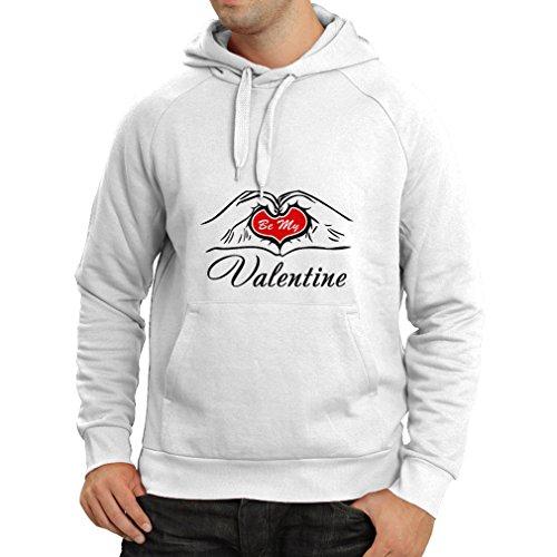 hoodie-be-my-valentine-love-great-st-valentine-gift-medium-white-black