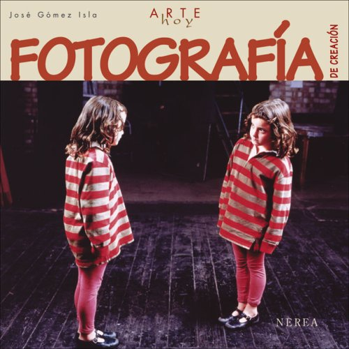 Arte hoy: Fotografía de creación
