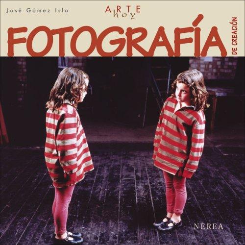 Arte hoy: Fotografía de creación por aavv