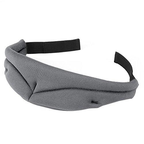 plemo-blackout-3d-sleep-mask-ultra-soft-memory-foam-contoured-eye-mask-for-men-and-women-100-light-b