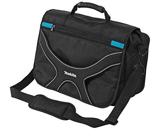 Preisvergleich Produktbild MAKITA P-72067Pro Laptop- und Werkzeugtasche