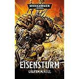 Warhammer 40.000 - Eisensturm