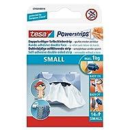 tesa Powerstrips® 57550-14-00 Small