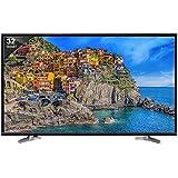 Skyworth 81 cm (32 Inches) HD Ready LED Smart TV 32 M20 (Black)