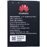Original Huawei Akku HB434666RBC E5573 E5577 R216 / Vodafone R216 Li-ion Polymer 1500mAh