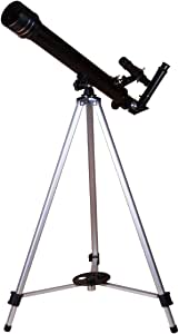 Levenhuk Skyline Base 50t Teleskop Spielzeug