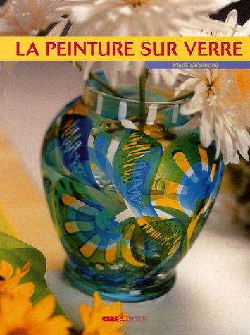 """<a href=""""/node/3059"""">Peinture sur verre</a>"""