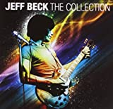 Collection by JEFF BECK