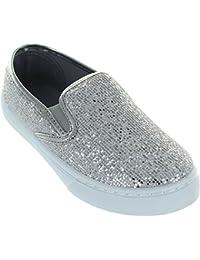 SFOLana - Zapatos de Tacón chica