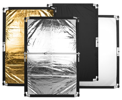 phorex-5in1-reflektorsegel-100-x-150cm-profi-faltreflektor-set-mit-aluminium-rahmen-fur-fotostudio-o