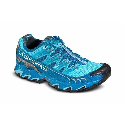 La Sportiva Scarpe da escursionismo Ultra Raptor Azzurro