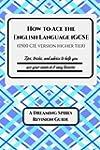 How to Ace the English Language iGCSE...