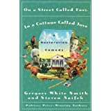 On a street called Easy, in a cottage called Joye by Gregory White Smith (1996-04-06)