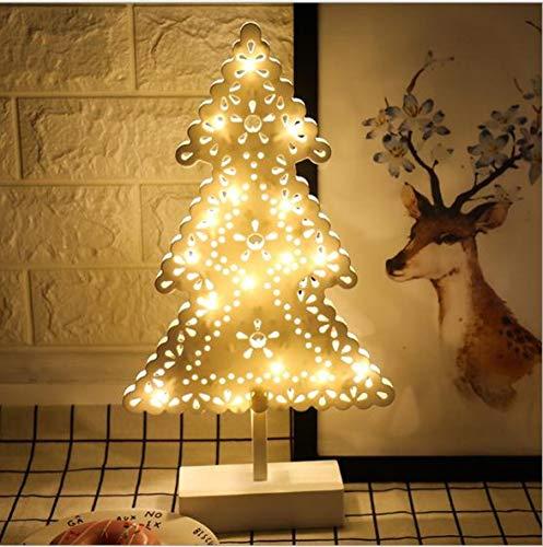 Kongqiabona LED kleine Nacht Lampe hohl verschiedene Form Lampe