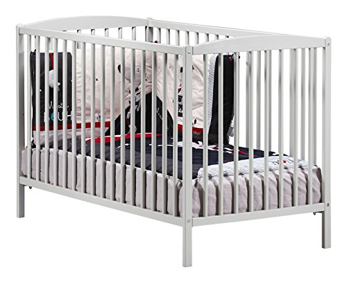 baby-price-new-nao-lit-bebe-a-barreaux-3-positions-gris-120-x-60-cm