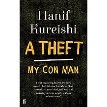 A Theft: My Con Man