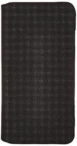 Logitech Hinge Schutzcover für iPhone 6, iPhone 6s Brieftaschen-Case