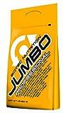 Single Player Modus of Proteins Jumbo Professional 6480g Banane medium image
