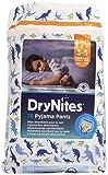 Dry Nites Pyjama Unterhosen Boy 3-5 Jahre, 1er Pack (1 x 16 Stück) - 3