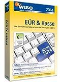 WISO EÜR & Kasse 2014