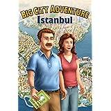 Big City Adventure: Istanbul [Téléchargement PC]